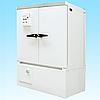 СТЕРИЛИЗАТОР ВОЗДУШНЫЙ ГПД-320 (сухожаровой шкаф ГПД-320, сухожар, сухожарова шафа) для воздушной стерилизации