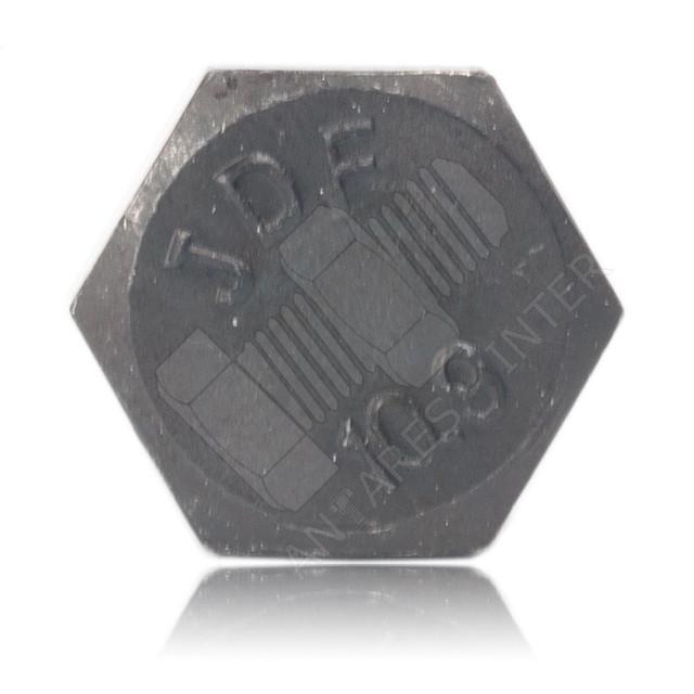 Болт высокопрочный М8 ГОСТ 7805-70, фото 1 Антарес-Интер