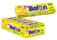 Жевательная резинка Bay Balon Soft 24 шт Saadet, фото 1
