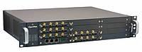 GSM шлюз OpenVox VS-GW2120-20G