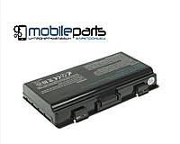 Аккумулятор Asus A32-T12 X58 X58C X58L X58Le X51C X51H X51L