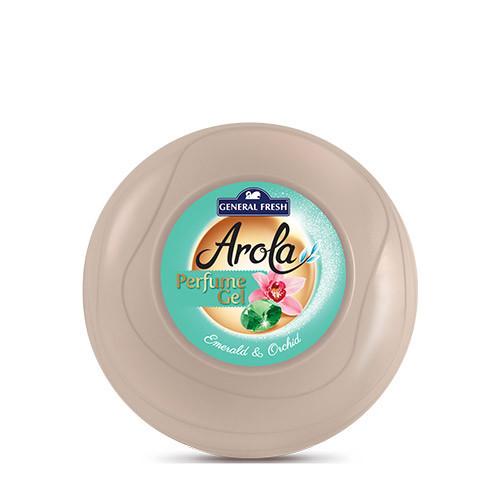 """Освежитель воздуха General Fresh """"Магический шар"""" с ароматом орхидеи"""