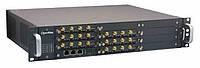 GSM шлюз OpenVox VS-GW2120-24G