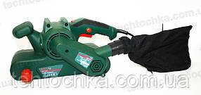 Ленточная шлифмашина - DWT BS 09 - 75 V