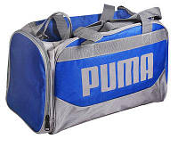 Сумка Puma M Transformation 19 duffel PV1456-02