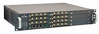 GSM шлюз OpenVox VS-GW2120-28G