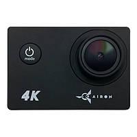 Экшн-камера AirOn Simple 4K Black (4822356754473)
