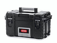 """Ящик для инструментов 22"""" GEAR"""