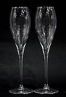 Бокал для шампанского 225мл 1шт.