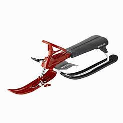 Снегокат Hamax Sno Blade (красный)