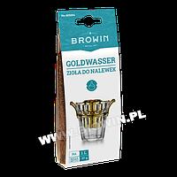 Смесь ликворов Goldwasser - 37 г