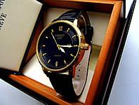 Мужские наручные кварцевые часы Tissot (Тиссот)