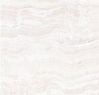 Плитка FLORIM GROUP 752921 ONYX OF CERIM WHITE LUC RET