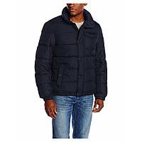 Зимняя куртка пуховик LEVI'S.  Размер L  toll  и XL  toll Куртка на высокого крупного мужчину.