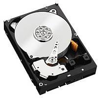 Жесткий диск i.norys 2.0TB 7200rpm 64MB (INO-IHDD2000S3-D1-7264) компьютерный