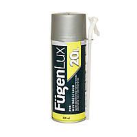 Пена монтажная полиуретановая Fugen lux 300 мл 20 л ручная
