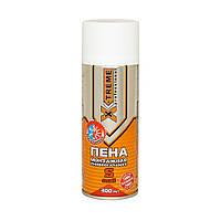 Пена монтажная ручная X-Treme универсальная 300 ml