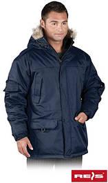 Куртки робочі