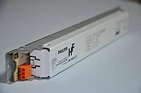 HF-S 258 TL-D II 220-240V 50/60Hz электронный ПРА Philips