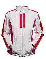 Женская куртка Spyder White Magic АКЦИЯ -40%