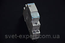 ESC225 Контактор 25A, 2НВ, 230В Хагер, фото 2