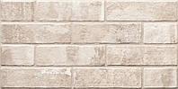 Плитка керамогранит BRICKSTONE 30x60 ZNXBS3