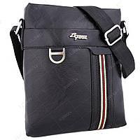 Недорогая мужская сумка через плечо BM 54343