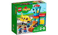 LEGO Duplo Аеропорт 10871