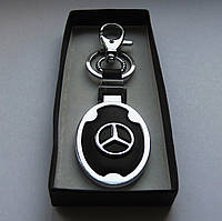 Автомобильный брелок Mercedes-Benz