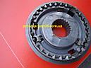 Синхронизатор Газ 3309, 3308, дизель, Газ 33104 Валдай , 4-5 передач (производитель ГАЗ, Россия), фото 3
