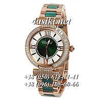 Наручные часы Chopard 2008-0013