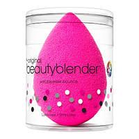 Спонж для лица Beauty Blender