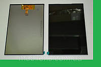 Impression ImPad 9314,  BP080WX7-200, RK080AWX134 , RK080WX34A1A1, FPC:47-7521061 Дисплей (экран)