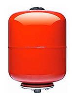 Гидроакуммулятор бак 2л круглий AFC2 Aquapress