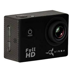 Экшн-камера AirOn Full HD Black (4822356754471)