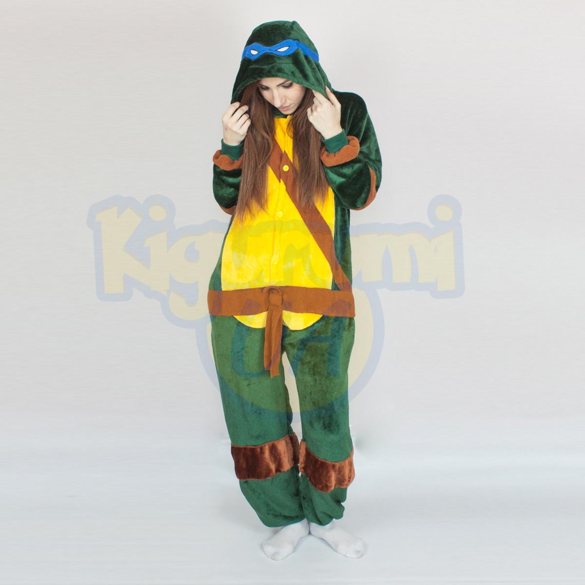 Кигуруми смешные костюмы в Украине. Сравнить цены ffcb2f2c59d69
