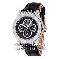 Часы Corum 2009-0001