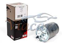 Фильтр топливный VW T4 1.9-2.5TDI, код CFF100114, CHAMPION
