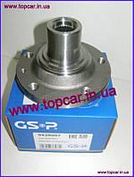 Ступица передняя Renault Master II  GSP Китай 9428007