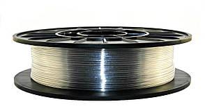 УЦЕНКА PET-G Clear (1,75 мм/0,5 кг)