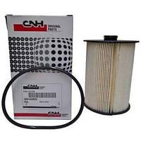 5801439820  Фільтр т/очищення палива CNH >> 504350911