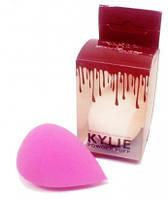 Спонж для лица Beauty Blender Kylie