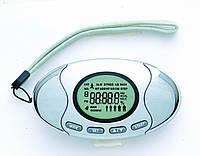 Педометр шагомер педометр измеритель калорий жира