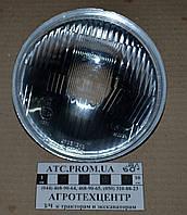 Оптика передней фары  ФГ-305М.01.02.00