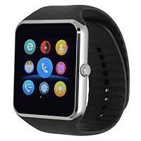 Умные часы Smart Watch GSM Camera GT08