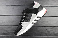 Кроссовки мужские Adidas Equipment Running Support 93 / ADM-774 (Реплика)