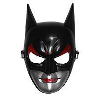 """Маска МК1317  """"Бэтмен"""""""