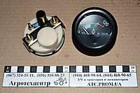 Указатель температуры воды электрический УК-133А