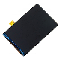 Дисплей (экран) для Sony ST21i Xperia Tipo, ST21i2