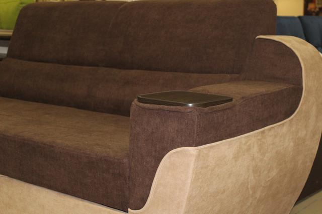 угловой диван купить в Одессе